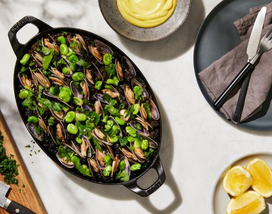 All Recipes Melbourne Food Wine Festival