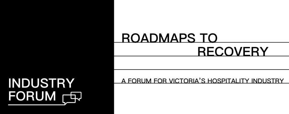 Roadmaps to Recovery Website Homepage 1348px x 532px