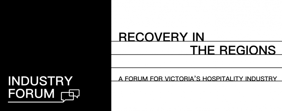 recovery in the regions WEB 1348px x 532px