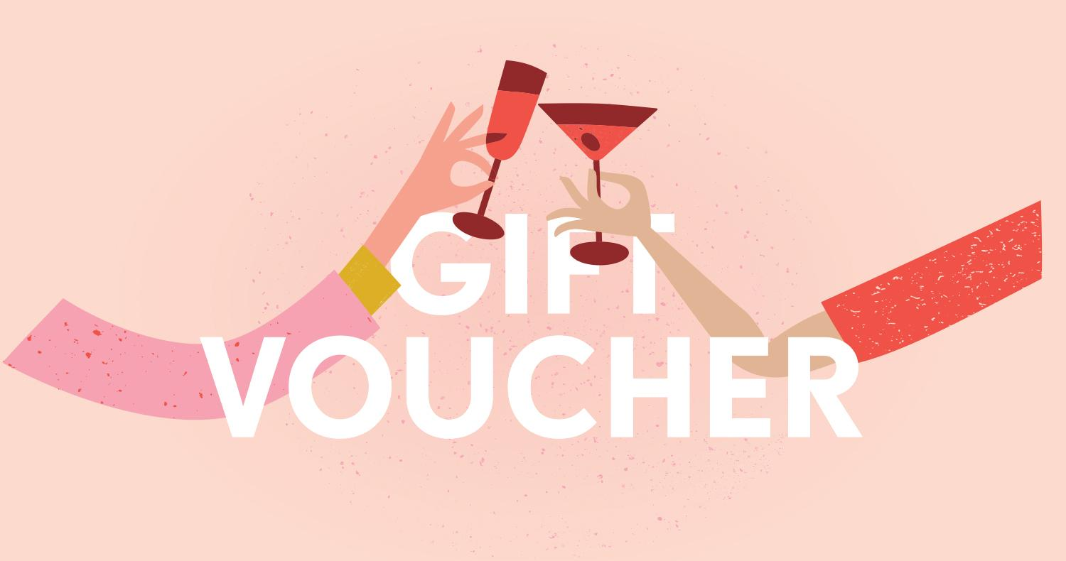 Gift vouchers melbourne food wine festival negle Gallery